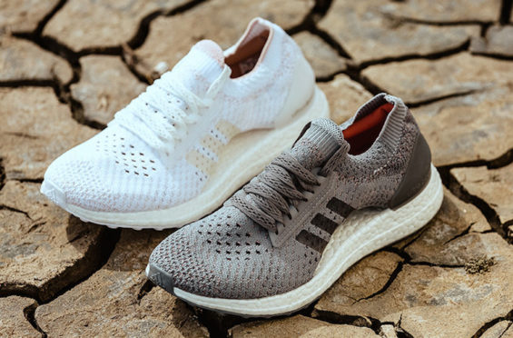 quite nice 68a64 12b26 adidas ultra boost clima. The latest ...