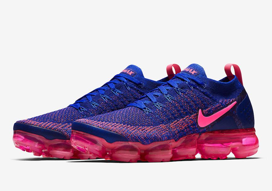 Nike Air VaporMax 2.0 \