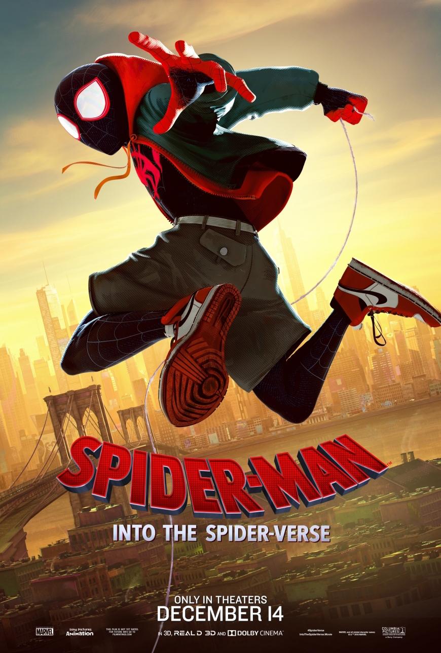 air jordan retro 1 high og spiderman
